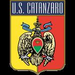 US Catanzaro