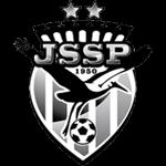 JS Saint-Pierroise
