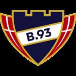 B.93 København