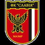 FK Slaviya Mozyr