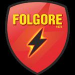 SS Folgore/Falciano