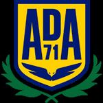 Primera Division 2021/16