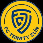 FC FASTAV Zlín