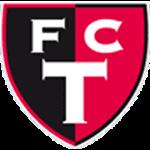 FC Trollhättan
