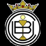 UB Conquense