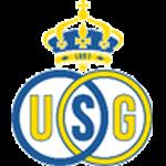 Union St. Gilloise