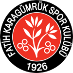Fatih Karagümrük SK