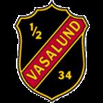 Vasalunds IF