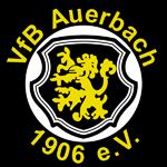 VfB Auerbach