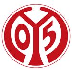 1. FSV Mainz 05