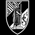 Vitória Guimarães