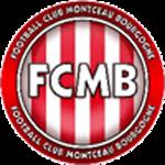 FC Montceau