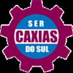 S.E.R. Caxias - RS