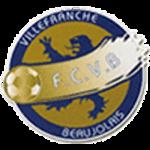 FC Villefranche Beaujolais