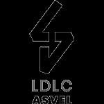 ASVEL Lyon-Villeurbanne