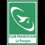 Club Franciscain
