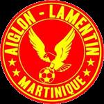 Aiglons Le Lamentin
