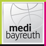 medi Bayreuth