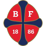 BK Frem København