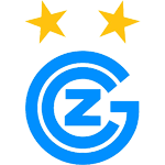 Grasshopper Club Zürich
