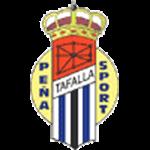 Peña Sport FC
