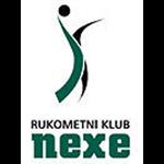 RK Nexe