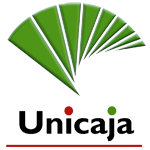 Unicaja Málaga