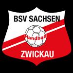 BSV Sachsen Zwickau