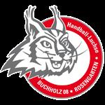 HL Buchholz 08-Rosengarten