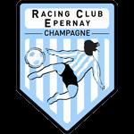 RC Epernay