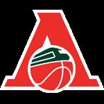 Lokomotiv–Kuban Krasnodar