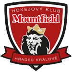 Mountfield HK