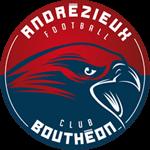 Andrézieux