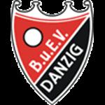 Ubersicht Vfb Konigsberg Buev Danzig 5 1 Dfb Pokal 1940 Achtelfinale