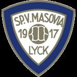 Kader Vfb Konigsberg Masovia Lyck 0 1 Dfb Pokal 1935 2 Runde