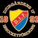 Djurgårdens IF