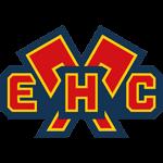EHC Biel-Bienne