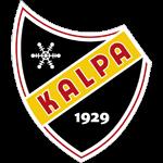 KalPa Hockey