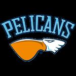 Lahti Pelicans