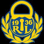 Lukko Rauma