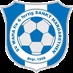 SV St. Margarethen