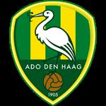 ADO Den Haag (J)