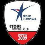 Fréjus-St. Raphaël FC