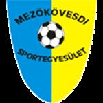 Mezõkövesd-Zsóry