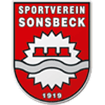 SV Sonsbeck