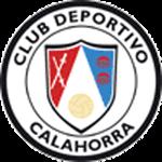 Club Deportivo Calahorra