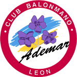 CB Ademar León