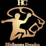 HC Elbflorenz Dresden