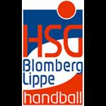 HSG Blomberg-Lippe