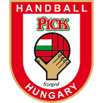 SC Pick Szeged